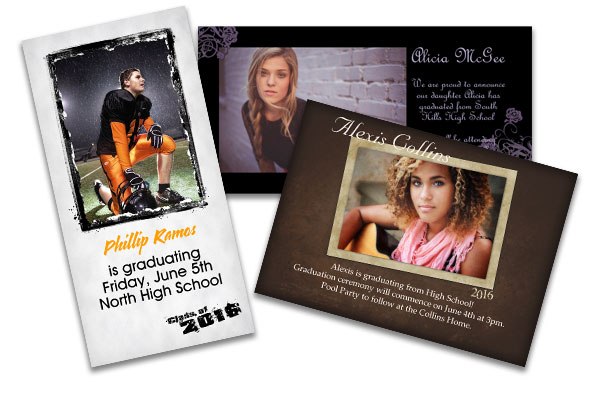 4x8 photo card templates free